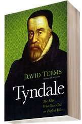 tyndale_bk.png