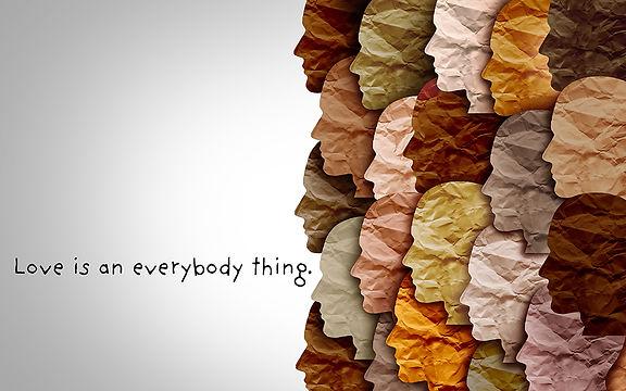everybody thing.jpg