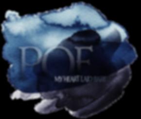 blue POE.png