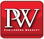 1024px-Publishers_Weekly_logo_small.svg