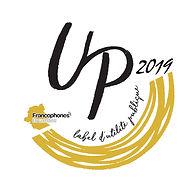 Logo UP 2019.jpg