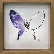 5-4_蝶-紫紺-_R.jpg