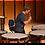 Thumbnail: Mallet Rack (8 slot)