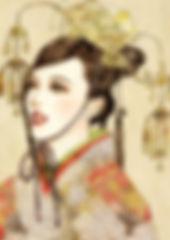 相原にこ_舞姫_R.jpg