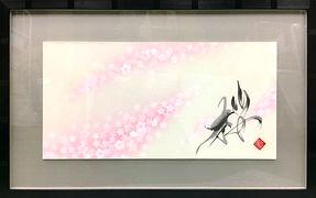 5-2_桜_R.jpg