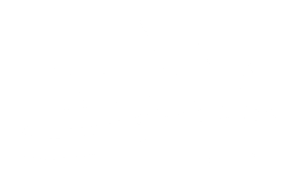Two Rivers_Logo White2.png