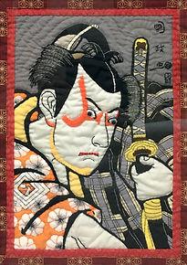 歌川国政「三世市川八百蔵の梅王丸」_R.jpg
