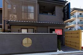 higashiyamashirakawa.jpg