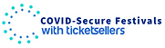 covid secure festivals.png