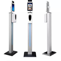 Pedestal-with-Sanitizer-Temperature_edit