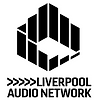 liverpool audio network.png