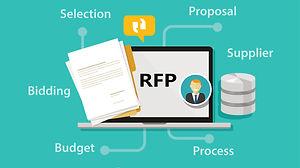 RFP_computer.jpg