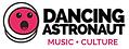 dancing astronaut.png