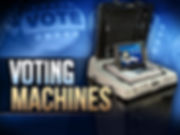voting-machines.jpg