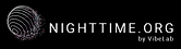 nighttime.org.png