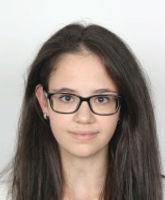 Michaela Slanska
