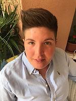 Alessandra Stürchler