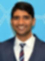 Sudharshan Ravi