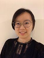 I-Hsuan Lin