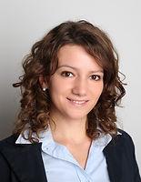 Alessia Villois