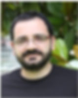 Dr. Alessandro Sorrenti