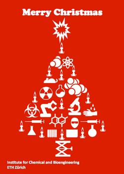 ICB Christmas Card 2016 (by Tomasz)