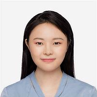Dr. Manhao Guan