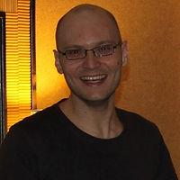 Dr. Stavros Stavrakis