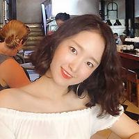 Dr. Jeongah  Kim