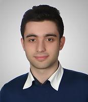 Mahmut Kamil Aslan