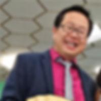 Dr. Yun Ding