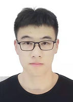 Shuchen Wang