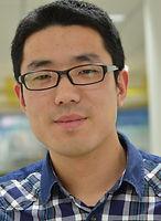 Dr. Xiaobao Cao