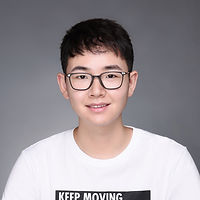 Junyue Chen