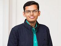 Prerit Mathur