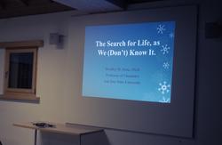 Winter Retreat - Klosters 2014 - Vol.6