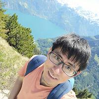 Yingchao Meng