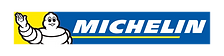 Michelin-logo-4000x1000.png
