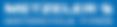 metzeler-logo.png