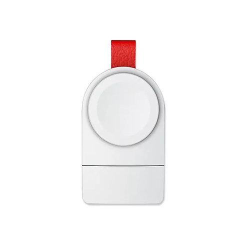 Carregador Portátil SmartWatch