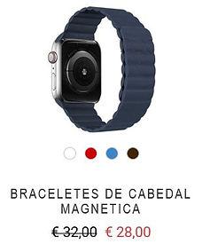 16 - CABEDAL MAGNETICA.JPG