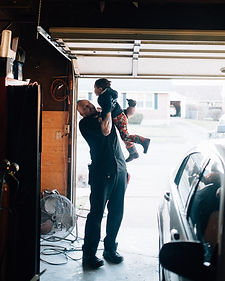 ZIMA AUTOMOTIVE | Auto Repair | Springfield, Ohio