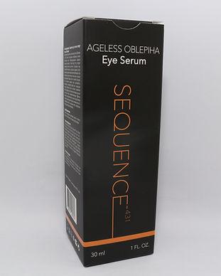 Ageless Obelphiha - Eye Serum 1.jpg