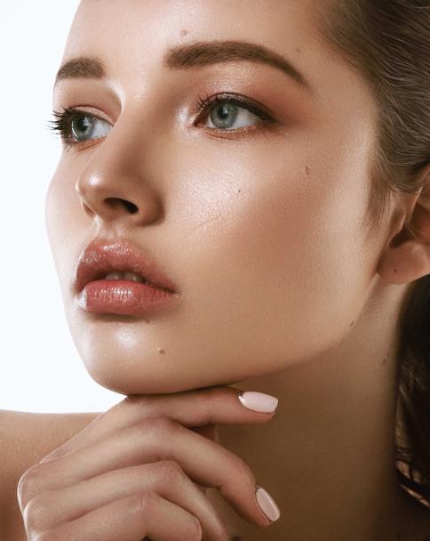 makeup photography.jpg