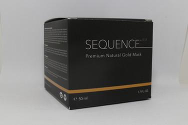 Premium Natural Gold Mask 1.JPG