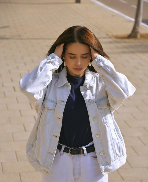 צילום אופנה ישראל.jpg