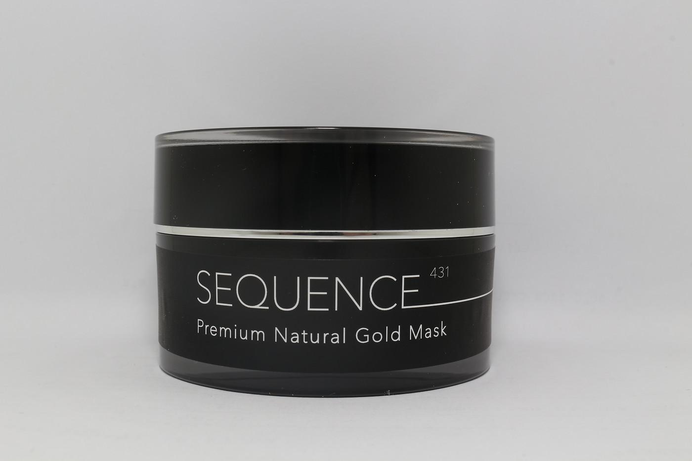 Premium Natural Gold Mask 2.JPG