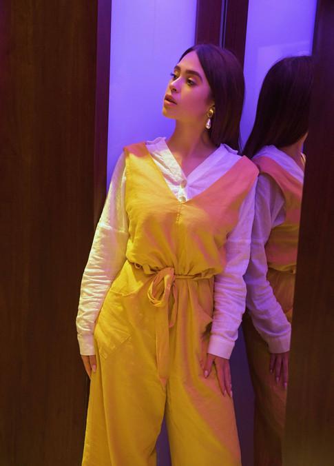 אופנה ישראל.jpg