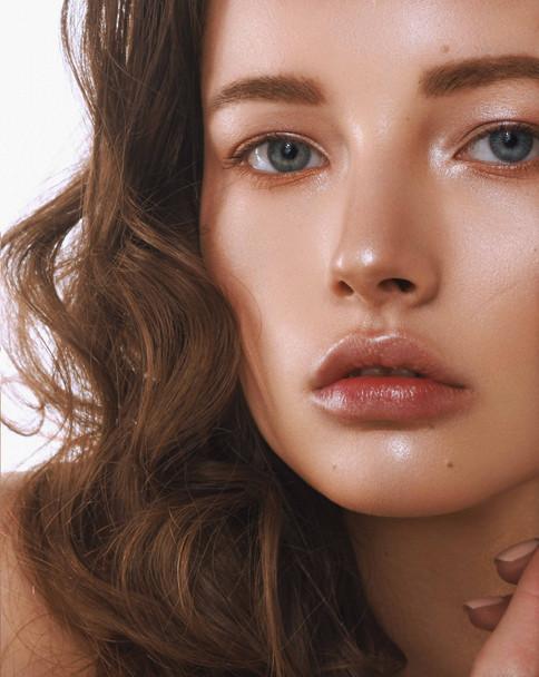 makeup photoshoot.jpg