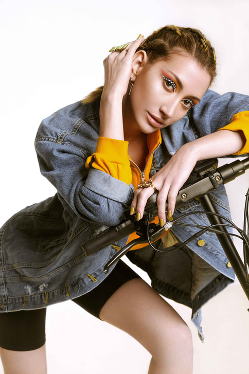 fashion photoshoot.jpg